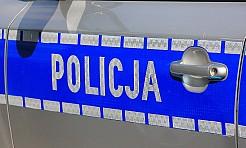 Minionego weekendu zatrzymano aż czterech amorów jazdy na podwójnym gazie! - Serwis informacyjny z Wodzisławia Śląskiego - naszwodzislaw.com