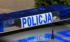 16-letni chłopak został potrącony na przejściu dla pieszych!  - Serwis informacyjny z Wodzisławia Śląskiego - naszwodzislaw.com