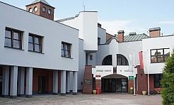 Dyżury doradcy rolniczego w Urzędzie Gminy Mszana  - Serwis informacyjny z Wodzisławia Śląskiego - naszwodzislaw.com