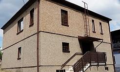 Szukasz domu do kupienia? - Serwis informacyjny z Wodzisławia Śląskiego - naszwodzislaw.com
