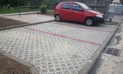 E-parkowanie w Wodzisławiu Śląskim. Zapłacisz za realny czas postoju  - Serwis informacyjny z Wodzisławia Śląskiego - naszwodzislaw.com