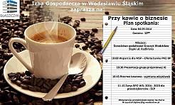 Dofinansowanie z nowego rozdania RPO WSL 2014-2020  - Serwis informacyjny z Wodzisławia Śląskiego - naszwodzislaw.com