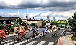 Tour de Rybnik po raz siódmy! - Serwis informacyjny z Wodzisławia Śląskiego - naszwodzislaw.com
