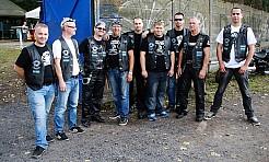 IV zlot Hanysów został oficjalnie rozpoczęty!  - Serwis informacyjny z Wodzisławia Śląskiego - naszwodzislaw.com