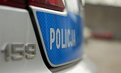 Pokaż, że masz talent. Policja ogłasza konkurs  - Serwis informacyjny z Wodzisławia Śląskiego - naszwodzislaw.com