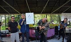 Zapowiada się rekordowa frekwencja na koncercie blues  - Serwis informacyjny z Wodzisławia Śląskiego - naszwodzislaw.com