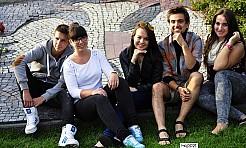 Pokazali, że warto działać i wspólnie tworzyć ofertę kulturalną Wodzisławia! - Serwis informacyjny z Wodzisławia Śląskiego - naszwodzislaw.com