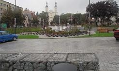Konto Urzędu Miasta w Pszowie zablokowane przez komornika - Serwis informacyjny z Wodzisławia Śląskiego - naszwodzislaw.com