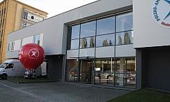Polsko-Amerykańska Klinika Serca uroczyście została otwarta - Serwis informacyjny z Wodzisławia Śląskiego - naszwodzislaw.com