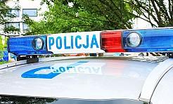 Długi weekend majowy. Policja zapowiada więcej kontroli - Serwis informacyjny z Wodzisławia Śląskiego - naszwodzislaw.com