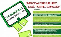 Nierozważnie kupujesz – swój portfel rujnujesz - Serwis informacyjny z Wodzisławia Śląskiego - naszwodzislaw.com