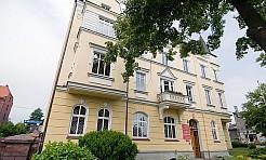 Rusza konkurs o dotacje z powiatu. Pula wynosi 82 tys. zł - Serwis informacyjny z Wodzisławia Śląskiego - naszwodzislaw.com