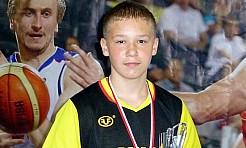 Wyjazdowe zwycięstwo i porażka koszykarzy MKS Wodzisław Śl.   - Serwis informacyjny z Wodzisławia Śląskiego - naszwodzislaw.com