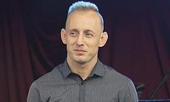 Karol Salamon z Mszany wicemistrzem Polski - Serwis informacyjny z Wodzisławia Śląskiego - naszwodzislaw.com