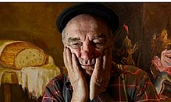 Wystawa fotografii Krzysztofa Pietrka w Radlinie  - Serwis informacyjny z Wodzisławia Śląskiego - naszwodzislaw.com