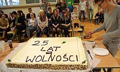 """""""Władza ma jakieś dyskretne zamiary"""" w 25 rocznicę wyborów 4 czerwca - Serwis informacyjny z Wodzisławia Śląskiego - naszwodzislaw.com"""