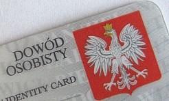 Jak zastrzec zagubione dokumenty?  - Serwis informacyjny z Wodzisławia Śląskiego - naszwodzislaw.com