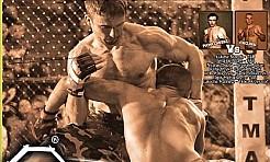 OCTAGON FIGHT – druga edycja gali MMA  - Serwis informacyjny z Wodzisławia Śląskiego - naszwodzislaw.com