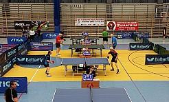 Kolejny turniej z cyklu XXV GRAND PRIX Wodzisławia Śląskiego w tenisie stołowym już 13 września! - Serwis informacyjny z Wodzisławia Śląskiego - naszwodzislaw.com