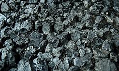 Kompania Węglowa wstrzymuje przyjęcia absolwentów szkół górniczych. Szkołom grozi likwidacja? - Serwis informacyjny z Wodzisławia Śląskiego - naszwodzislaw.com