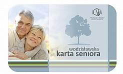 Wodzisławska Karta Seniora została przyjęta - Serwis informacyjny z Wodzisławia Śląskiego - naszwodzislaw.com