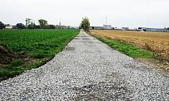 Związek Subregionu Zachodniego reaguje na niekorzystne zmiany w prawie  - Serwis informacyjny z Wodzisławia Śląskiego - naszwodzislaw.com