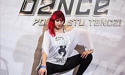 """Wodzisławianka próbuje swoich sił w """"You Can Dance - Po prostu tańcz!"""" - Serwis informacyjny z Wodzisławia Śląskiego - naszwodzislaw.com"""