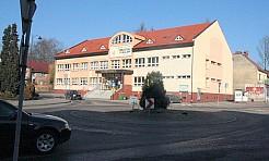 Czas podyskutować – zbliża się kolejne spotkanie w wodzisławskiej bibliotece  - Serwis informacyjny z Wodzisławia Śląskiego - naszwodzislaw.com