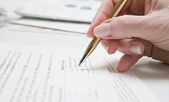 Ankieter urzędu statystycznego może zapukać do twoich drzwi - Serwis informacyjny z Wodzisławia Śląskiego - naszwodzislaw.com
