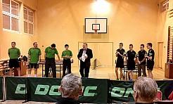 TKKF Relaks rozgromił Bojanów w rozgrywkach tenisa stołowego - Serwis informacyjny z Wodzisławia Śląskiego - naszwodzislaw.com