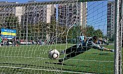 Turniej Piłkarski Służb Mundurowych - będzie się działo! - Serwis informacyjny z Wodzisławia Śląskiego - naszwodzislaw.com