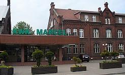 Wystąpiły dwa silne wstrząsy w KWK Marcel  - Serwis informacyjny z Wodzisławia Śląskiego - naszwodzislaw.com