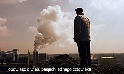 Powstał film o radlińskim artyście - Janie Śliżewskim  - Serwis informacyjny z Wodzisławia Śląskiego - naszwodzislaw.com