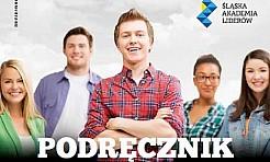 Pobierz bezpłatnie Podręcznik Lidera - Serwis informacyjny z Wodzisławia Śląskiego - naszwodzislaw.com