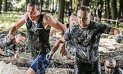 Cały Śląsk przygotowuje się na Runmageddon! - Serwis informacyjny z Wodzisławia Śląskiego - naszwodzislaw.com