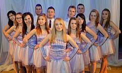Międzynarodowy dzień tańca w Radlinie  - Serwis informacyjny z Wodzisławia Śląskiego - naszwodzislaw.com