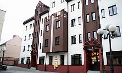 Duże zmiany dla mikroprzedsiębiorców. Urząd Skarbowy organizuje szkolenia  - Serwis informacyjny z Wodzisławia Śląskiego - naszwodzislaw.com