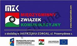 Od dzisiaj można korzystać z e-biletu - Serwis informacyjny z Wodzisławia Śląskiego - naszwodzislaw.com