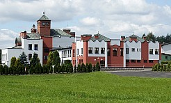 W czerwcu w Mszanie rusza inwentaryzacja wyrobów zawierających azbest - Serwis informacyjny z Wodzisławia Śląskiego - naszwodzislaw.com