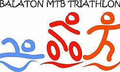 Zapisz się na Balaton MTB Triathlon - Serwis informacyjny z Wodzisławia Śląskiego - naszwodzislaw.com