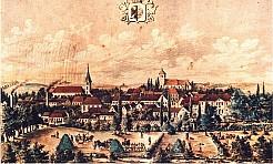 Poznaj historyczne sekrety Wodzisławia  - Serwis informacyjny z Wodzisławia Śląskiego - naszwodzislaw.com