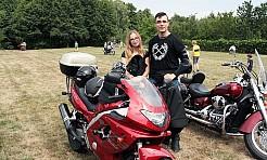 II Polsko-Czeski piknik motocyklowy - Serwis informacyjny z Wodzisławia Śląskiego - naszwodzislaw.com
