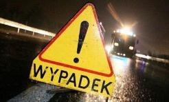 Alkohol w parze z nadmierną prędkością. 42-letnia kobieta straciła prawo jazdy - Serwis informacyjny z Wodzisławia Śląskiego - naszwodzislaw.com