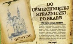 Zwiedź Pszów w zupełnie nowy sposób - Serwis informacyjny z Wodzisławia Śląskiego - naszwodzislaw.com