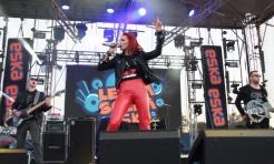 Jak co roku Radlin muzycznie pożegna lato. W tym roku gwiazdą wieczoru  będzie zespół Red Lips! - Serwis informacyjny z Wodzisławia Śląskiego - naszwodzislaw.com