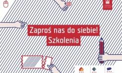 Jak założyć spółdzielnię socjalną? - Serwis informacyjny z Wodzisławia Śląskiego - naszwodzislaw.com