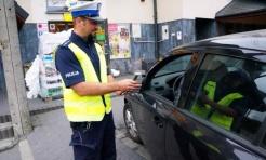"""Nietrzeźwi w środku tygodnia. Zatrzymano czterech kierowców na """"podwójnym gazie"""" - Serwis informacyjny z Wodzisławia Śląskiego - naszwodzislaw.com"""