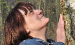 Zaginęła 53-letnia Alina Kondziołka. Pomóż ją odnaleźć  - Serwis informacyjny z Wodzisławia Śląskiego - naszwodzislaw.com