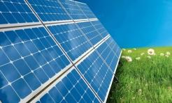Odnawialne źródła energii w WCK  - Serwis informacyjny z Wodzisławia Śląskiego - naszwodzislaw.com