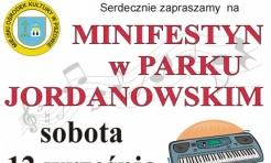 W Pszowie pożegnają lato  - Serwis informacyjny z Wodzisławia Śląskiego - naszwodzislaw.com